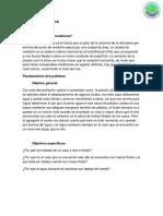 80331107-Proyecto-Presion-Atmosferica.docx