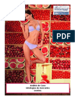 94446955-DOCUMENTO-LEONISA.pdf