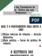 O Espaço dos Funcionários da Educação.pptx