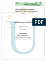Guia_2_ambientales_locales.pdf