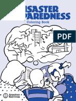 emergencies.pdf