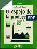 Baudrillard El concepto de trabajo.pdf