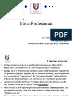 Ética 2016-1, Guía de clase 09, 2016 03 08