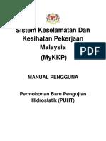 Manual Pengguna MyKKP