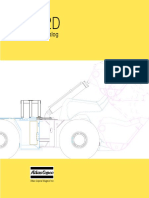 ST 2D.pdf