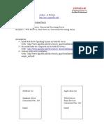 pcpR2.pdf