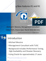 RMAN 11g New Features R1 and R2_ Michael Messina.pdf