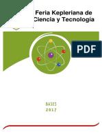Bases 2017 FEria Kepler (1)