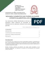 Elementos intersticiales.pdf
