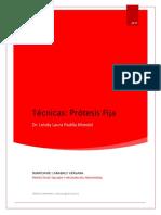protesis fija proyecto.docx