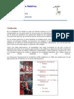 201362322-Aplicaciones-de-Los-Robots.pdf