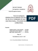 ciclo combinado gas-vapor a partir de biomasa.pdf
