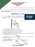 1_newton.pdf