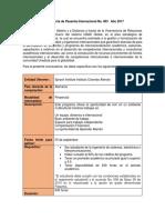 Convocatoria Pasantia Sprach.pdf