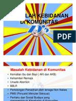 3. Masalah kebidanan komunitas--.pdf