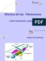 Vibraciones Transporte en Helicoptero 200405[1]