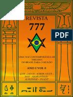 Revista 777 FINAL