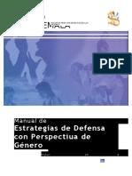 11 Manual de Estrategias de Litigio Con Enfoque de Género