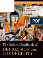 Libro_The_Oxford_Handbook_of_Depression_and_Comorbidity.pdf