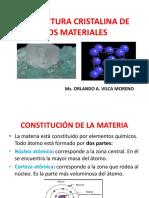 Materiales y Equipos Industriales