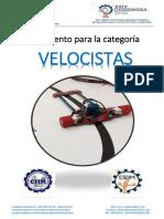 bases-VELOCISTA.pdf