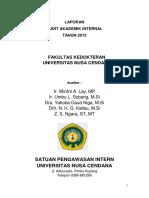 304803703-Contoh-Laporan-Audit-Internal.pdf