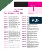 Tabela Anexo.pdf