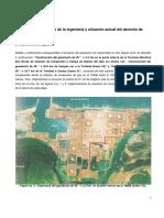 Desarrollo de la ingeniería y situación actual del DDV.pdf
