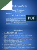 apuntesdemineraloga-1 (2)