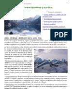 8_biomas[1].pdf