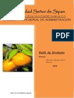 182251662-Proyecto-de-Mandarina.docx