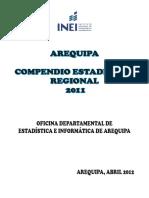 Arequipa_Compendio_Estadìstica_2011.pdf