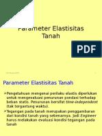 311831863-Materi-Kuliah-IV-Modulus-Elastisitas-Tanah.pdf