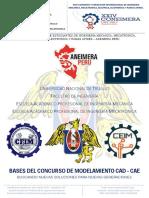 Bases Concursos SolidWorks