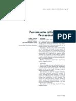 INVE_MEM_2008_52748.. P.c y Pg.pdf