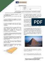 Pract. 1 Conv. de Unid. 2015-1 FISICA