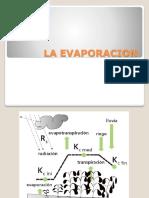 Evaporacion-final1