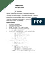 GENERALIDADES DE LA MASOTERAPIA.pdf
