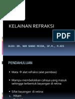235647235-REFRAKSI