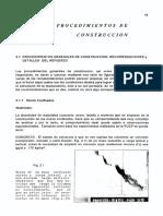 muros-confinado-muro-armado.pdf