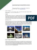 IASS Fabric Paper.pdf
