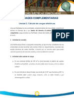 act_complementarias_u2.pdf
