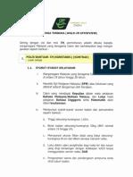 18042014_JawatanKosong.pdf