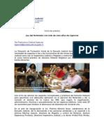 Curso de Derecho Notarial y Registral(3)