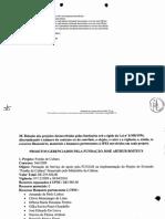 Def32145frabcesinha.pdf