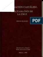 InundaciónCastálida.pdf