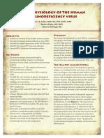 12. Pathophysiology-of-HIV.pdf