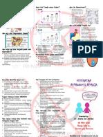 112691883-Leaflet-Kespro-Remaja-dr-Shinta.docx