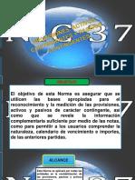 325436931-NIC-37-PPT.pptx