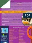 scholarship success guide